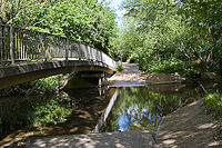 Monks Brook at Doncaster Drove.jpg