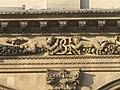 Monogram Henri IV HDB.jpg