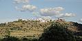 Monsaraz panoramica.jpg