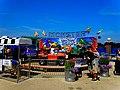 Monster Truck - panoramio (1).jpg