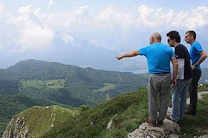 Monte Croce a Esino Lario 14.jpg