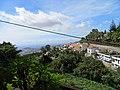 Monte Palace Tropical Garden, Funchal - 2012-10-26 (20).jpg