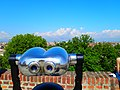 Monte dei Cappuccini - panoramio.jpg
