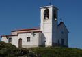 Monte tobbio cappella rifugio.png