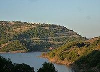 Monteleone Roccadoria.jpg
