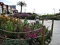 Monterey (3479367595).jpg