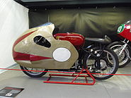 Montesa Sprint 1956 TT 125cc left.JPG