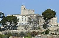 Montfrin - Château -1.jpg