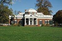 Monticello 2010-10-29.jpg