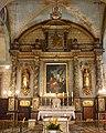 Montpellier,St Matthieu19,chœur01.jpg