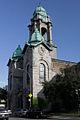 Montréal - Église Saint-Henri.jpg