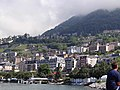 Montreux, Switzerland - panoramio (15).jpg