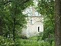 Monts - moulin Fleuriaux.jpg
