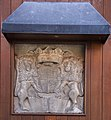 Monument 20 Reliefstein Haltern.jpg
