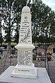 Monument aux morts Boissay.jpg