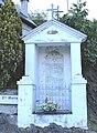 Monument aux morts de Saint-Pastous (Hautes-Pyrénées) 1.jpg