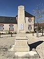 Monument morts Pierrefitte Bois 6.jpg