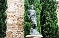 Monumento-al-ballestero-de-baeza-vista-escultura-2019.jpg