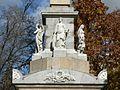 Monumento a los Caidos por España 06.jpg