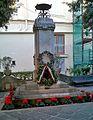 Monumento ai Caduti (Minori).jpg