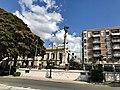 Monumento ai Caduti (RC).jpg