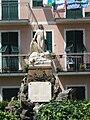 MonumentoaicadutiCogoleto.JPG