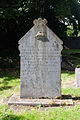 Moone Old Church Graveyard Ellen Kelly 1857 2013 09 05.jpg