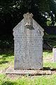Moone Old Church Graveyard Ellen Kelly 1857 2013 09 05.jpg