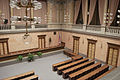 Moravian Provincial Diet - Assembly hall 09.jpg
