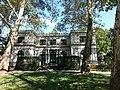 Moreland-Hoffstot House 2012-09-23 11-36-01.jpg