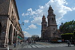 Morelia Cathedral DSC 0546 AD.JPG