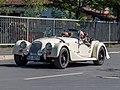 Morgan Plus 8 Kulmbach 17RM0434.jpg
