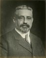 Morris Loeb Chemists Club President 1909-1910 2003.531.014.tif