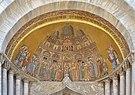 Mosaico traslazione San Marco Venezia.JPG