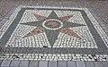 Mosaik-Nöthnitzer2-DD.jpg
