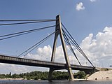 Moscow Dnepr River Bridge.jpg