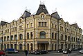 Moscow Kuznetsky Most Street 13.jpg