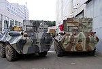 Moscow OMON BTR-80 (14).jpg