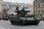Moscow Victory Day Parade (2019) 18.jpg