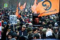 Moscow rally at the Bolotnaya square 10 Dec 2011 13.jpg