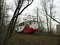 Moscow tram Tatra T3SU 3728 (32598550882).jpg