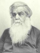 Moses Kimball (1).png