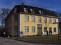 Moss Folkets Hus01.JPG