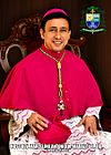 Most Rev. Marcelino Antonio M. Maralit Jr.jpg