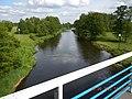 Most w Dobrym Lesie - panoramio.jpg