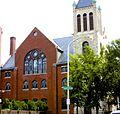 Mother Bethem AME Church 2.jpg