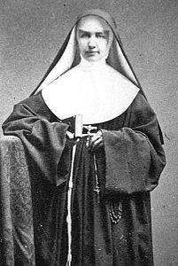 Mother Marianne Cope standing.jpg