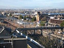 Motherwell panorama.jpg