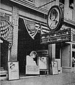 Motionpicturenews-hersilentsacrifice-theater-1918.jpg
