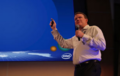 Motivational Speaker Doug Dvorak Presenting to Intel in the United States.png